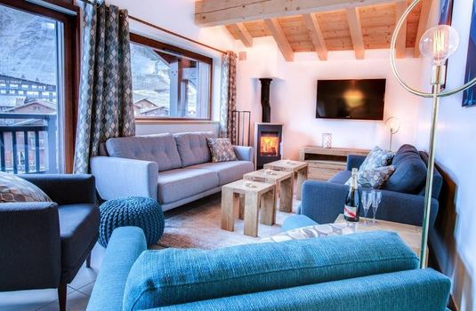Chalet-chouette-lounge2