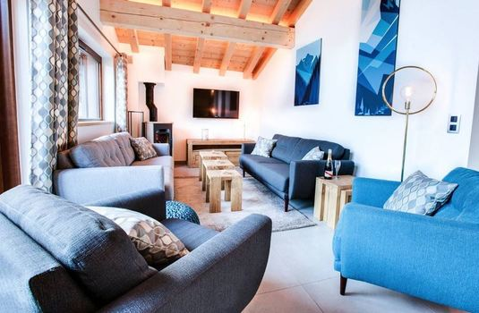 Chalet-chouette-lounge