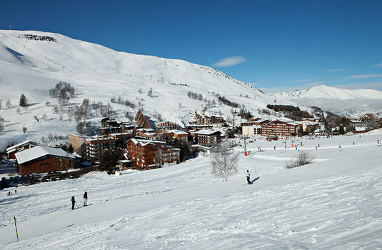 Hotel-club-MMV-le-panorama-slopes