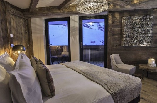chalet-tapia-bedroom