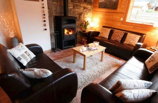 chalet-carin-lodge-lounge