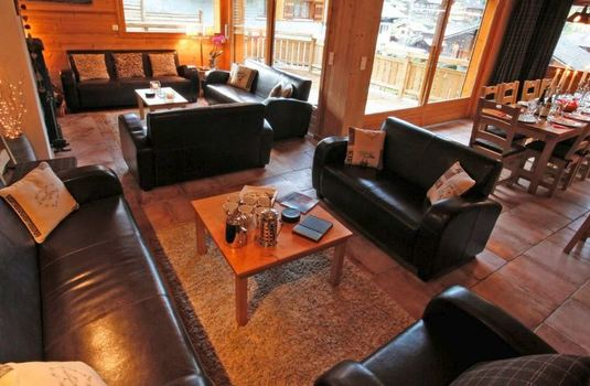 chalet-carin-lodge-lounge2