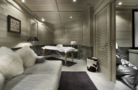 chalet-white-pearl-spa