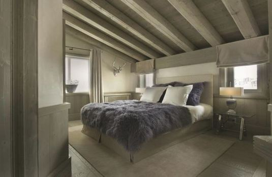 chalet-white-pearl-bedroom3