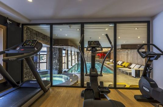 Hotel-Yule-update-gym