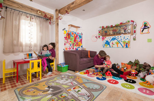 Chalet-Delphine-Playroom.jpg