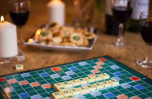 Resort carousel pierra menta 2 update scrabble