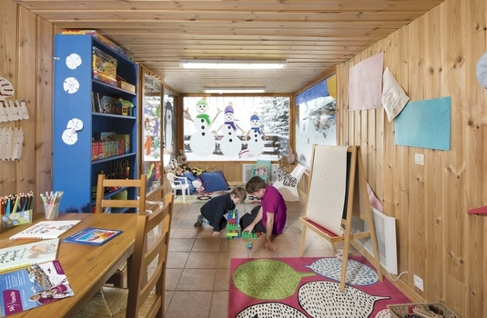 Chalet-Katie-Playroom.jpg