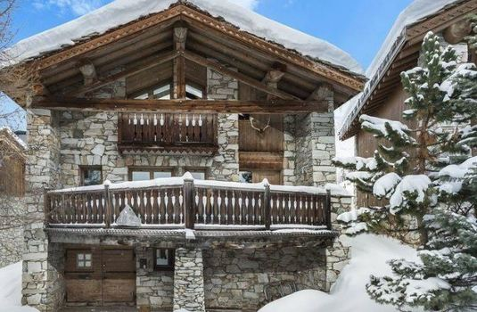 Chalet-Abade-exterior