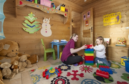 Chalet-Le-Marjorie-playroom