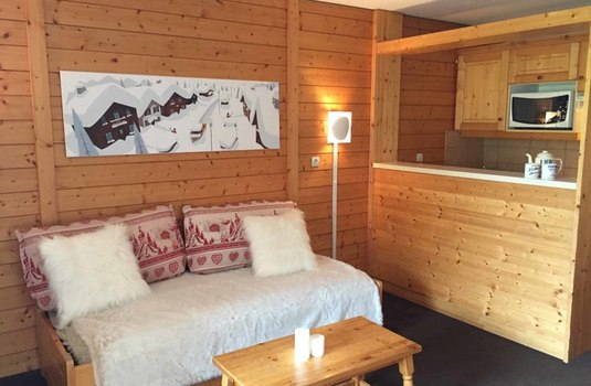 cimes-blanches-courchevel-lounge