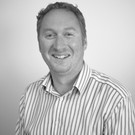 Craig Burton Managing Director