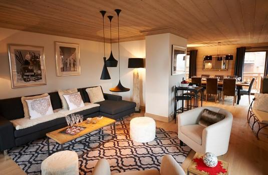 Chalet-Everest-II-lounge