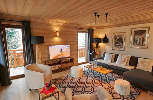Chalet-Everest-II-lounge2