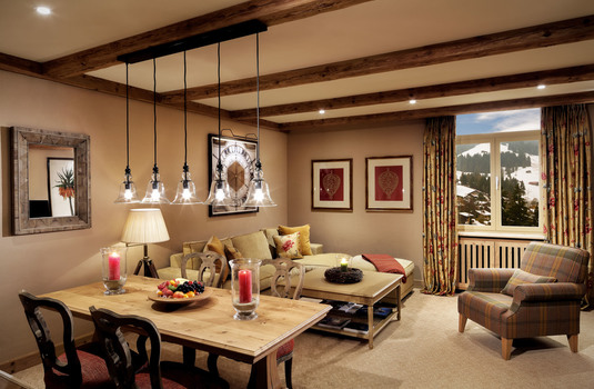 Resort carousel gastaad palace suite living room