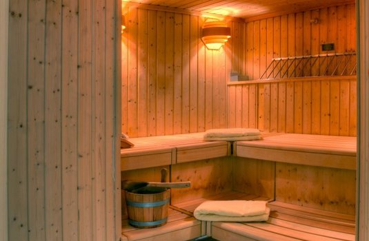 Hotel-Sunstar-sass-fee-sauna