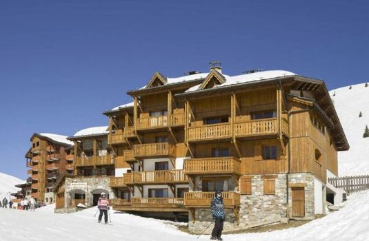 Cimes-Plagne-update-slopes