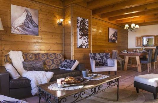 Resort carousel cimes plagne update lounge