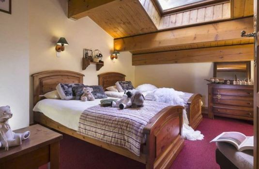 Cimes-Plagne-update-twin-room