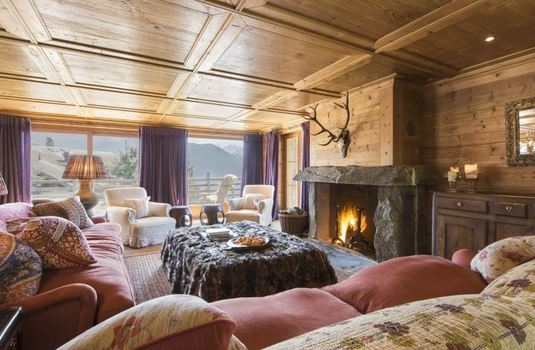 Chalet-Founets-lounge2
