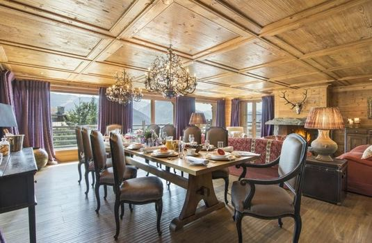 Chalet-Founets-lounge