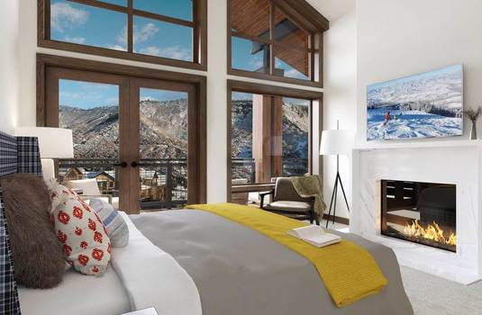 Resort carousel limelight snowmass residences2