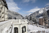 Folie-Douce-new-hotel-outdoors