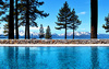 The-Lodge-Edgewood-Tahoe