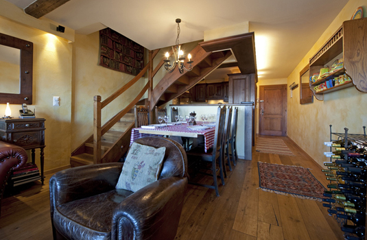 Chalet-Sabrina-Staircase-and-Dining-Table.jpg