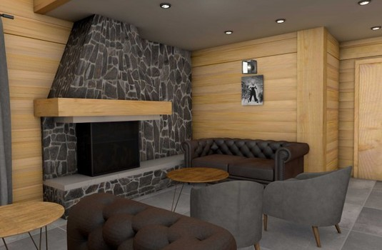 Chalet-Chardon-Meribel-Fireplace.jpg