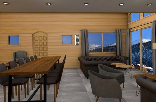 Chalet-Chardon-Meribel-Living Room.jpg