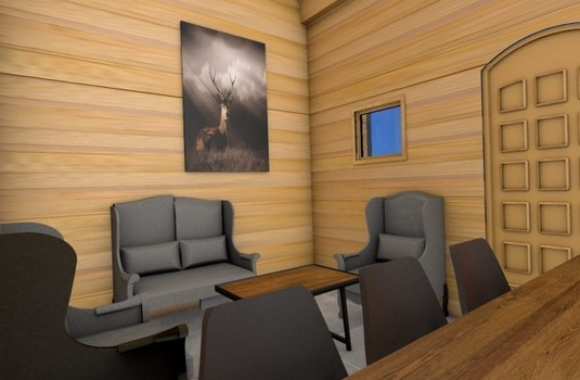 Chalet-Chardon-Meribel-Seating-Area.jpg