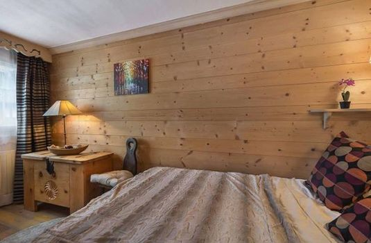 Appartment-Le-Stan-Bedroom2-RS