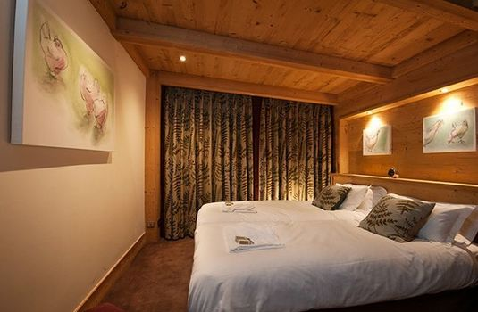 Chalet-Lucerne-Bedroom3-RS