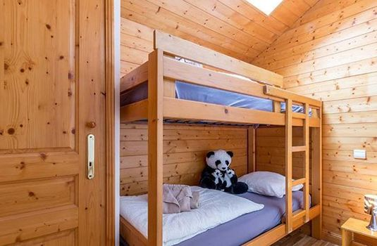 Chalet-White-Moustache-Bunk-Beds-RS