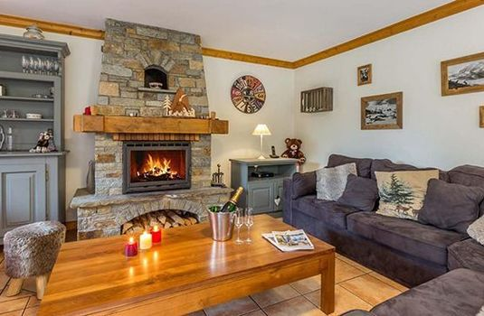 Chalet-White-Moustache-Living-Fire-Place-RS