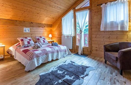 Chalet-White-Moustache-Master-Bedroom-RS