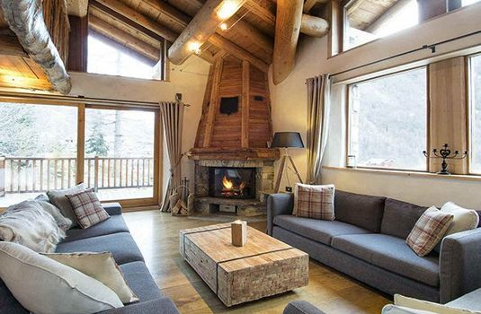 Chalet-Arosa-Update-FireplaceRS