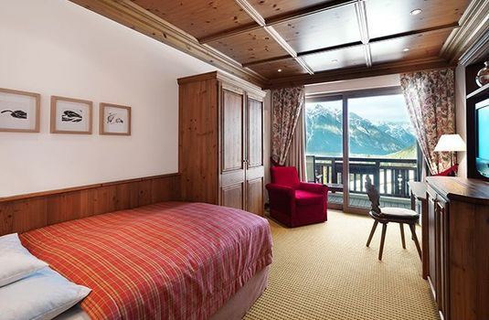 Resort carousel interalpen hotel tyrol bedroom smallerrs