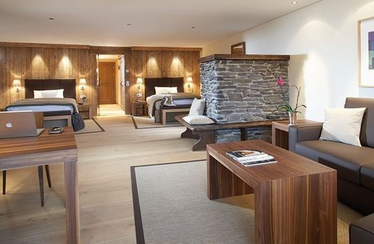 Interalpen-Hotel-Tyrol-Bedroom-TwinRS