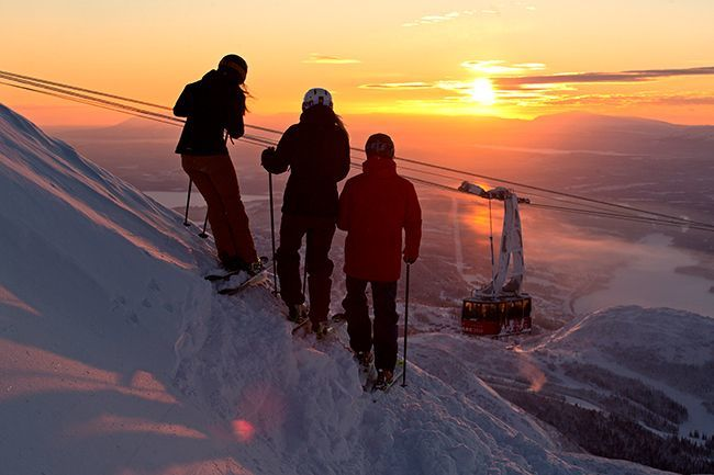 Oslo-Sunset-Cable-CarRS
