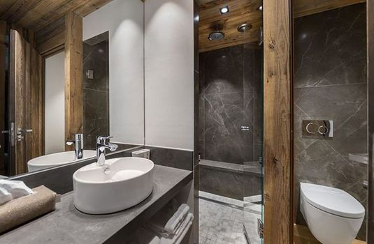 Resort carousel savoie 41 bathroom2rs