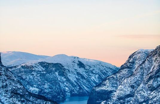 Ski-And-Fjord-Experience