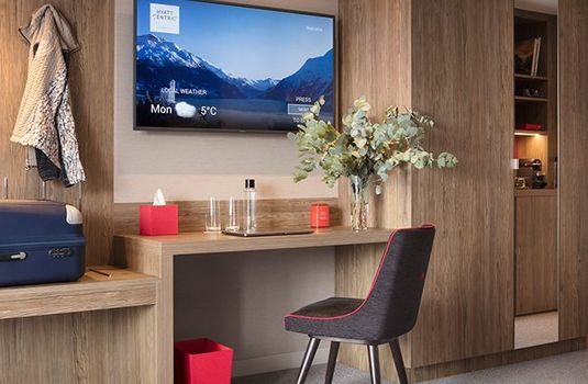 Resort carousel hyatt centric la rosiere screenrs