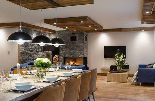 Annapurna-Appartement1-Dining3RS