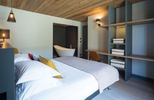 Chalet-Caro-Update-Bedroom2RS