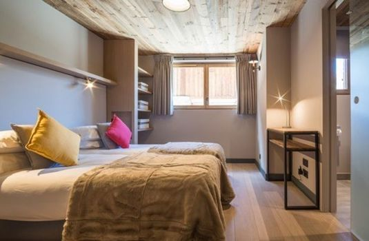 Chalet-Caro-Update-Bedroom3RS