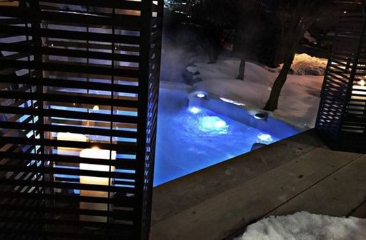 Chalet-Caro-Update-Hot-TubRS