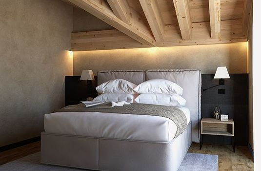 Le-Massif-Bedroom2RS
