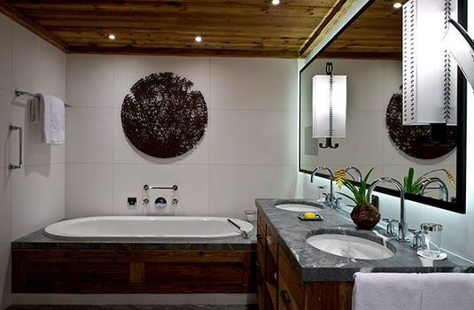 Alpina-Gstaad-Bathroom